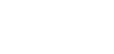 Elite Pest Management, LLC.